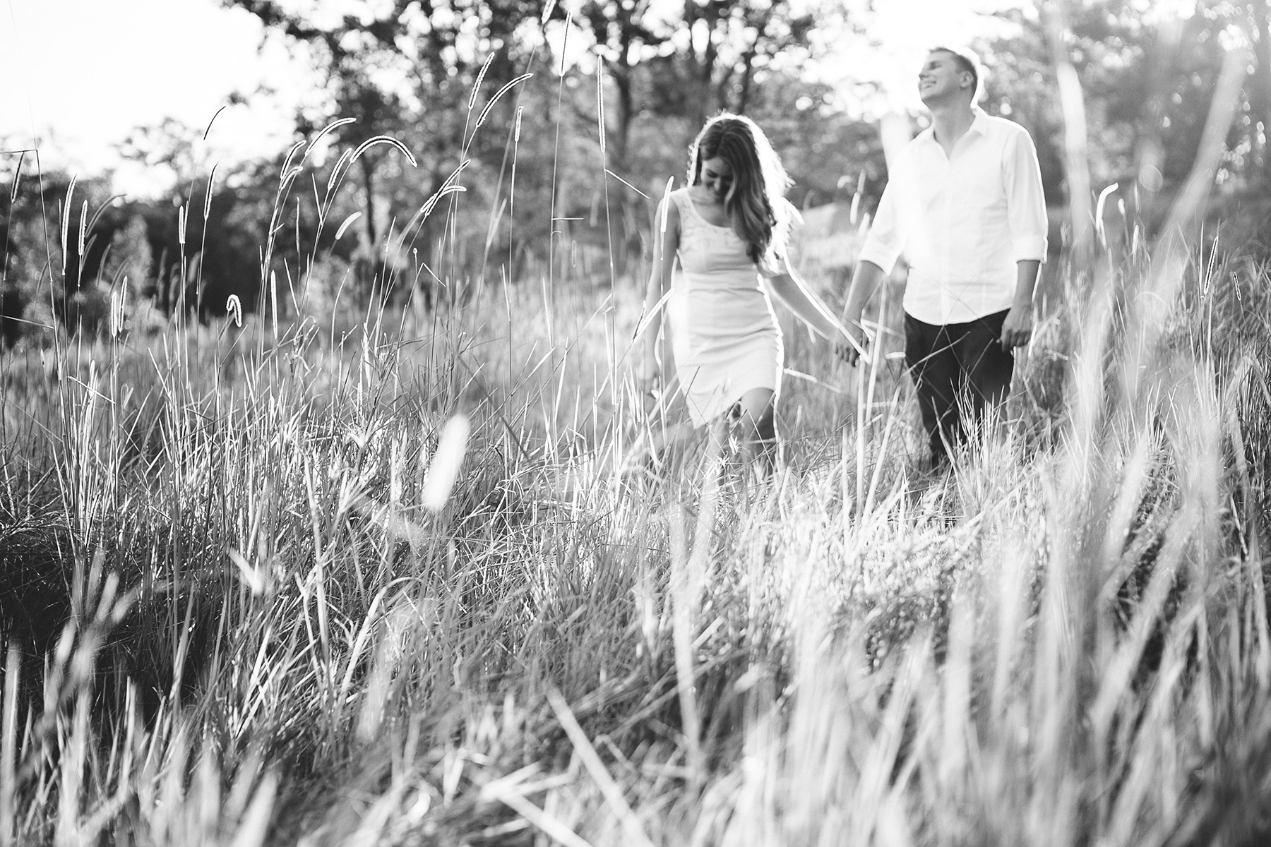 Sunshine Coast Engagament Photographer 02