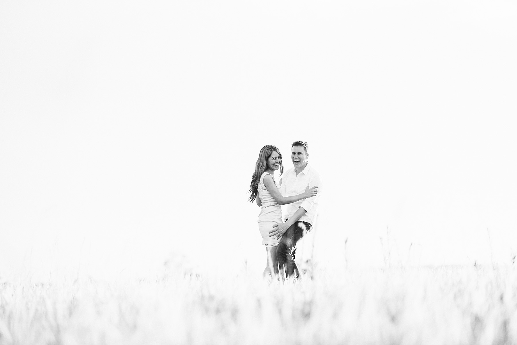 Sunshine Coast Engagament Photographer 04