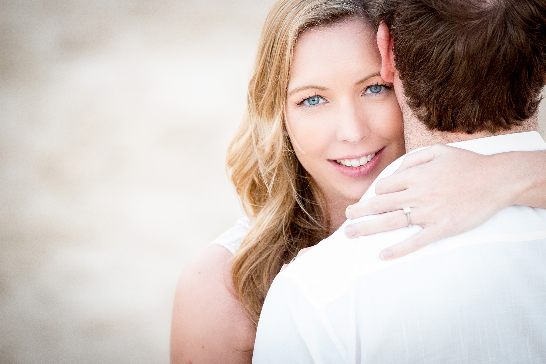 Sunshine Coast Engagament Photographer 12