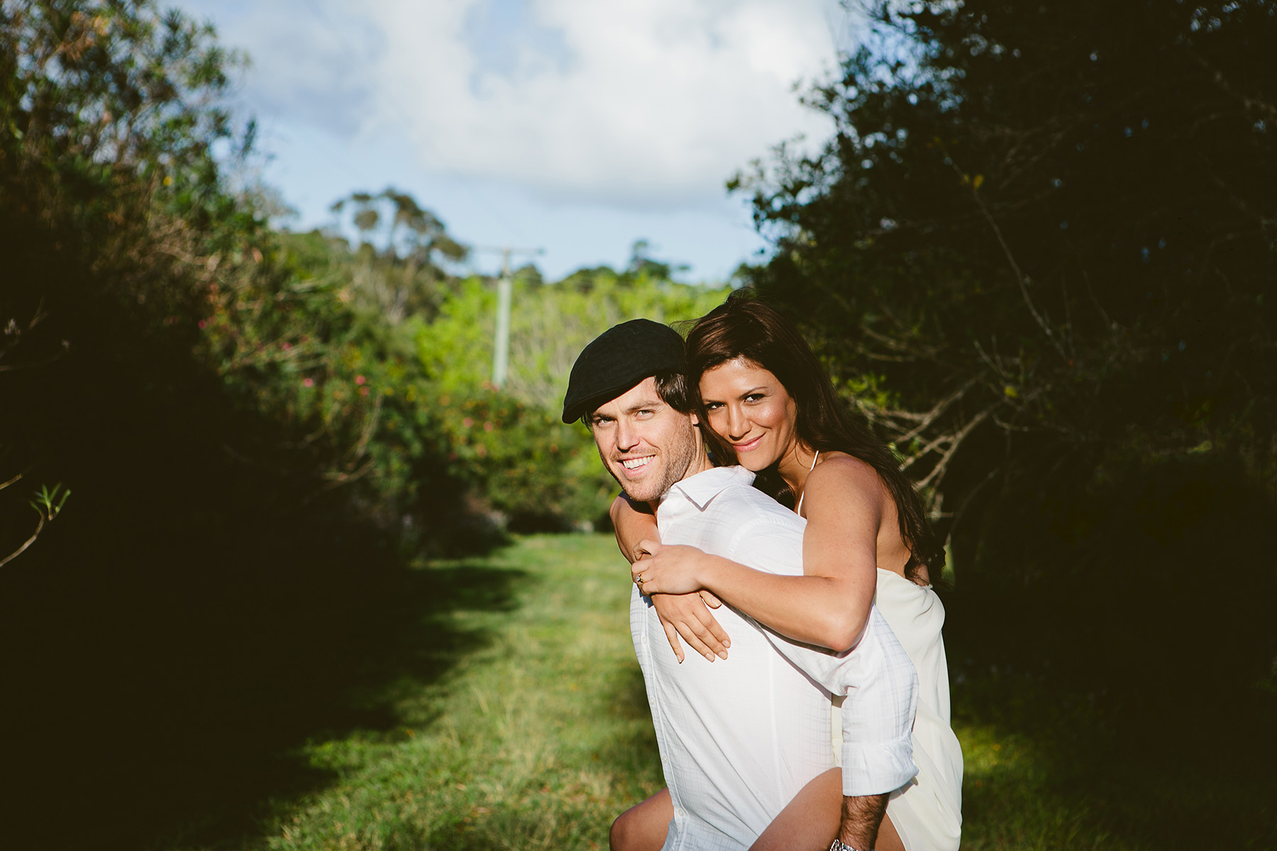 Sunshine Coast Engagament Photographer 13