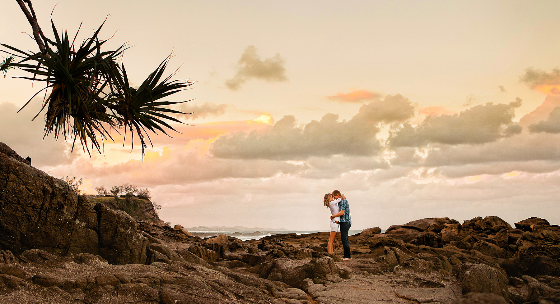 Sunshine Coast Engagament Photographer 16