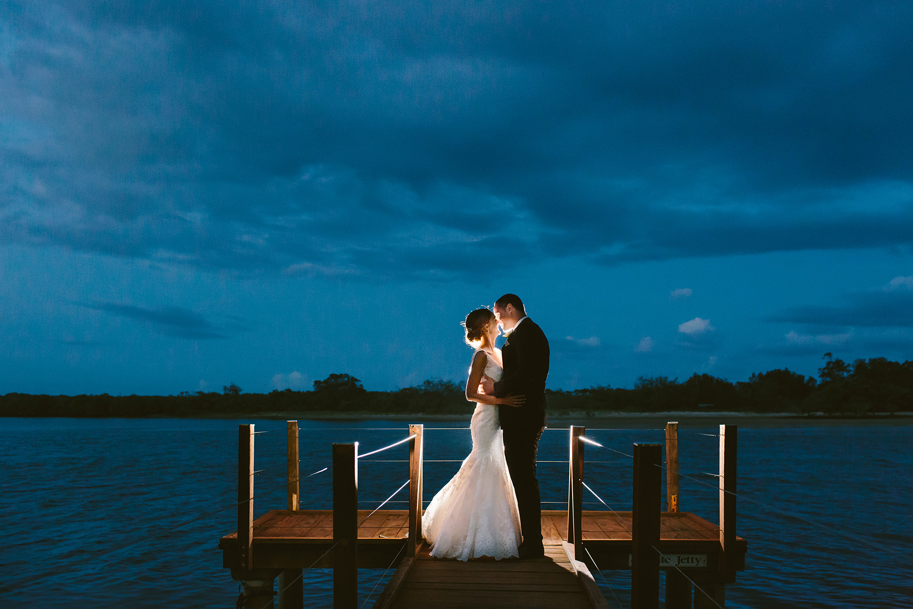 Maroochydore Wedding Photographers 1