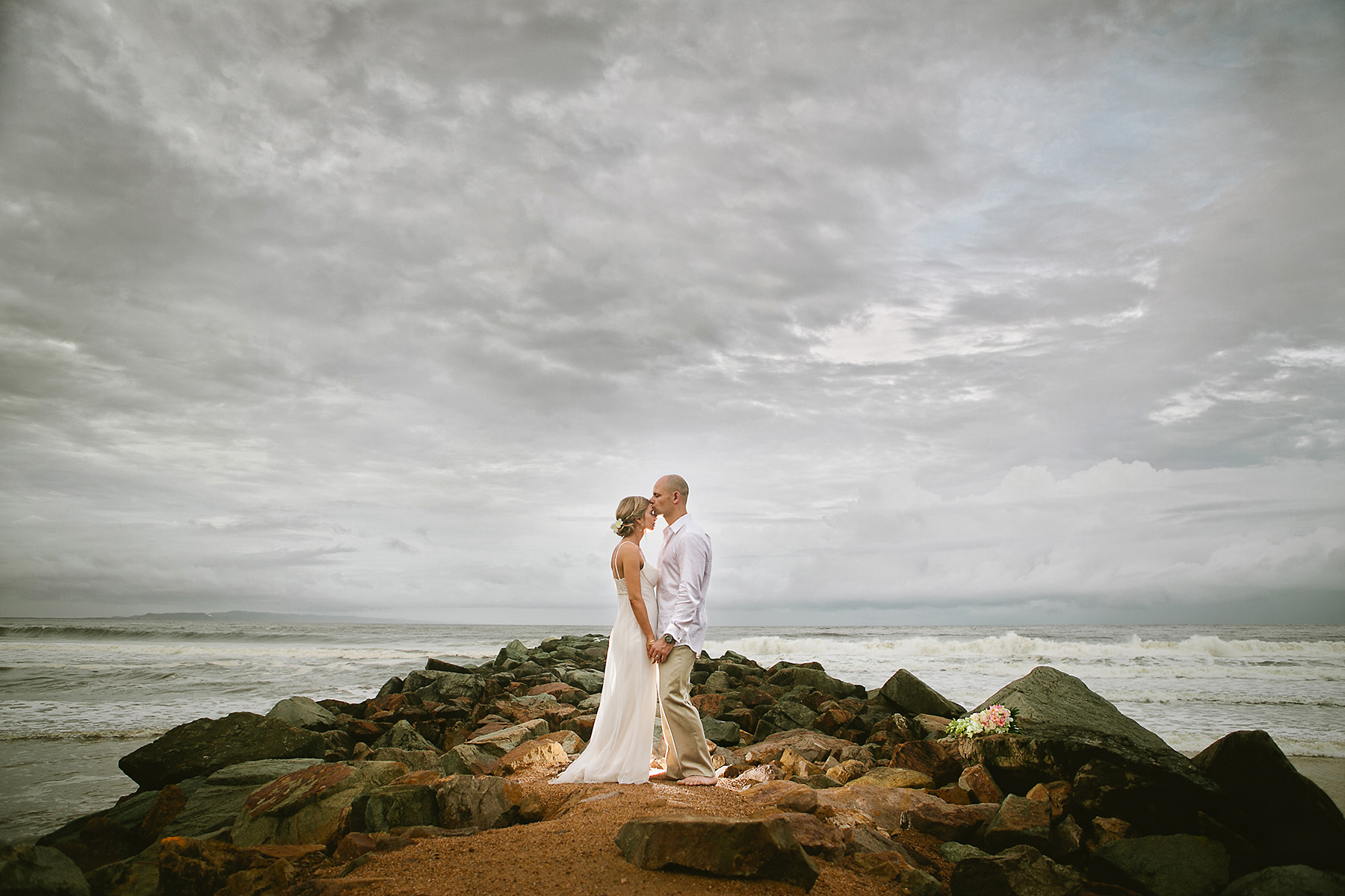 Noosa Wedding Photographers 15