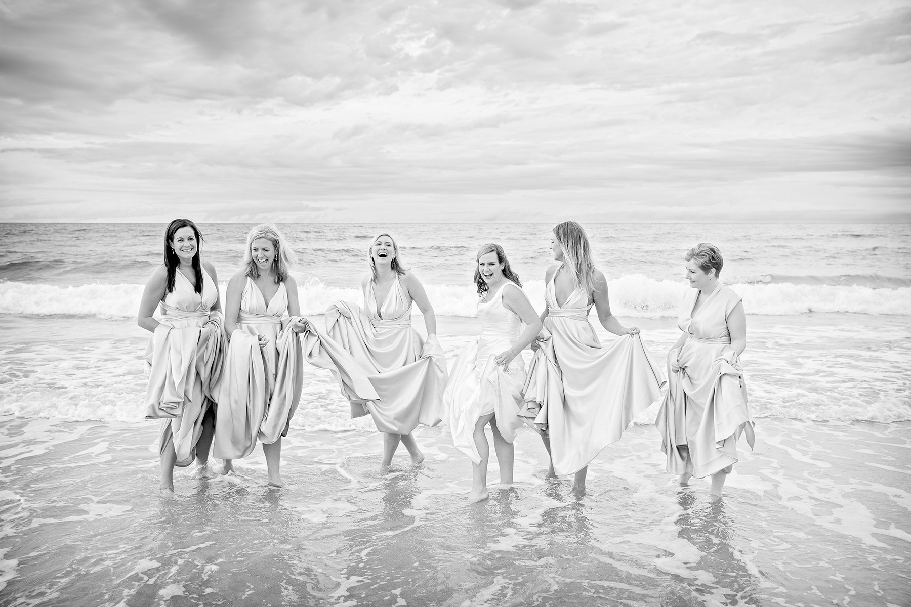 Noosa Wedding Photographers Bistro C 1