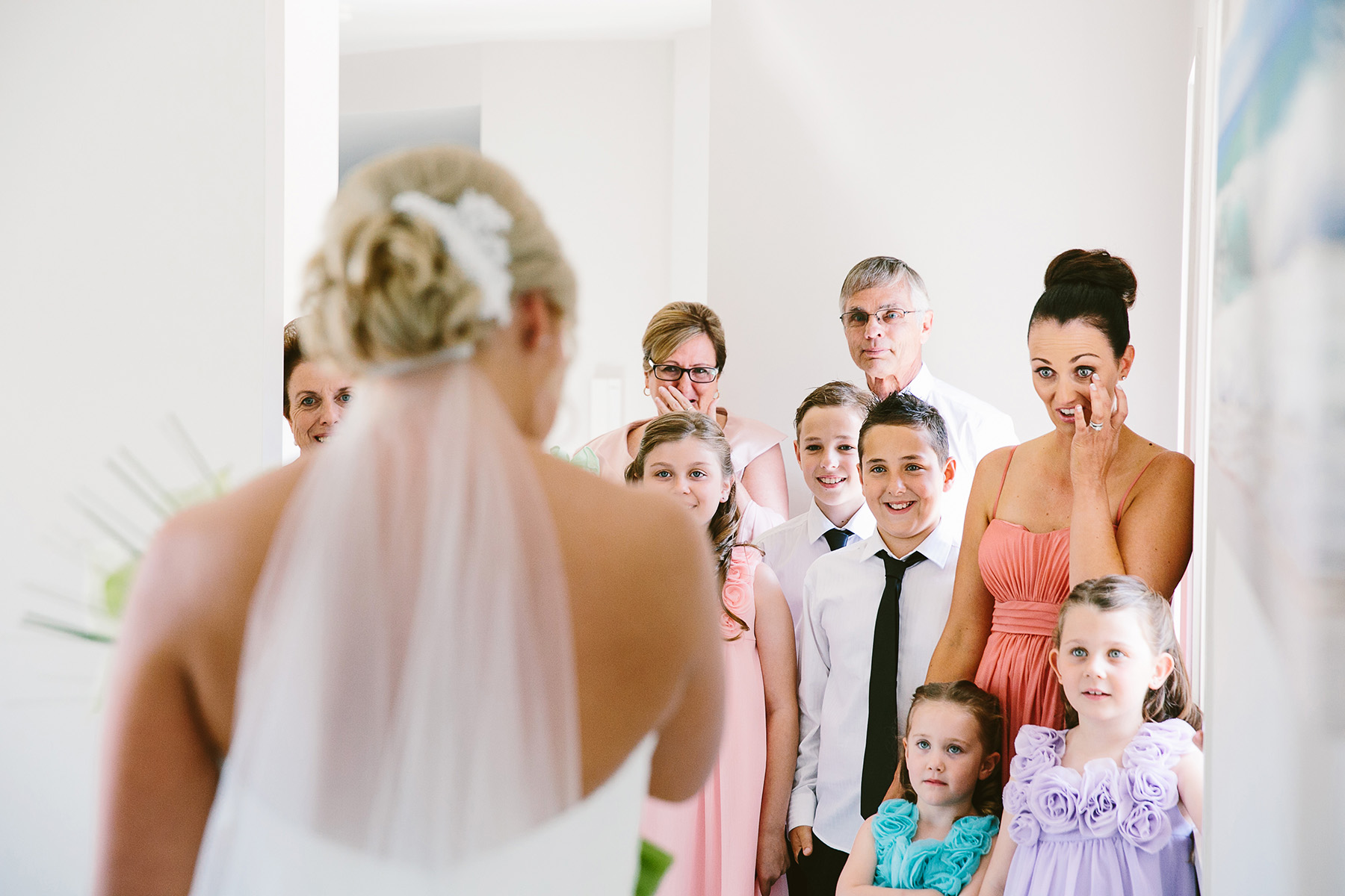 Sunshine Coast Wedding Photographers 3