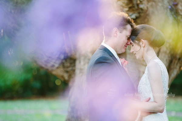b2ap3_thumbnail_Flaxton_Gardens_wedding_photographer_01.jpg