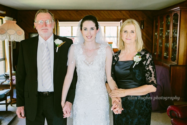 b2ap3_thumbnail_Flaxton_Gardens_wedding_photographer_16.jpg