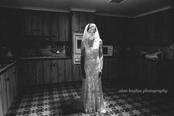 b2ap3_thumbnail_Flaxton_Gardens_wedding_photographer_18.jpg