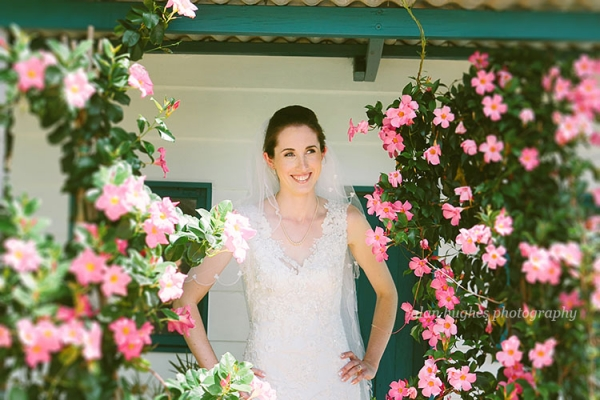 b2ap3_thumbnail_Flaxton_Gardens_wedding_photographer_20.jpg
