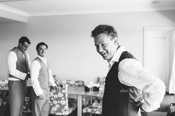 b2ap3_thumbnail_Flaxton_Gardens_wedding_photographer_23.jpg