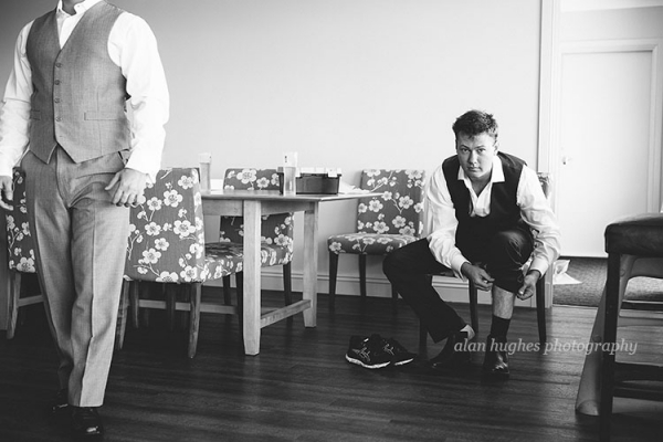 b2ap3_thumbnail_Flaxton_Gardens_wedding_photographer_24.jpg