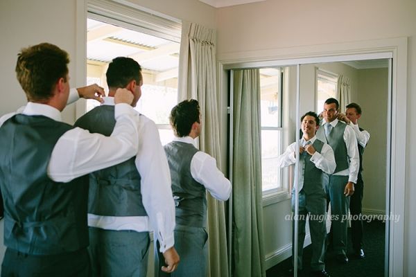 b2ap3_thumbnail_Flaxton_Gardens_wedding_photographer_26.jpg