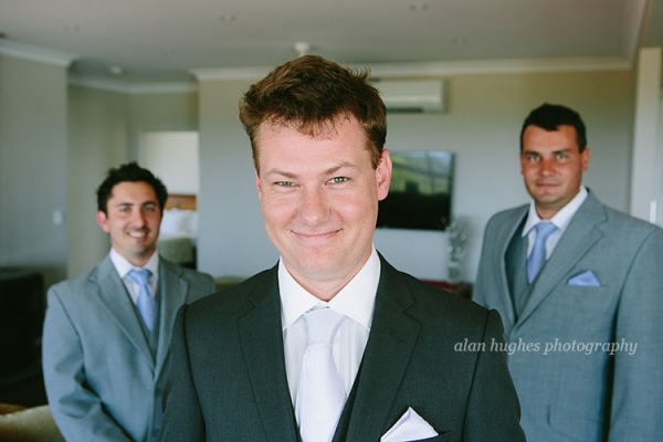 b2ap3_thumbnail_Flaxton_Gardens_wedding_photographer_27.jpg