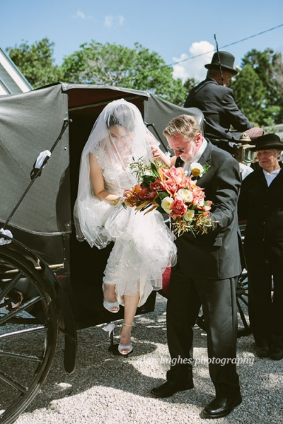 b2ap3_thumbnail_Flaxton_Gardens_wedding_photographer_32.jpg