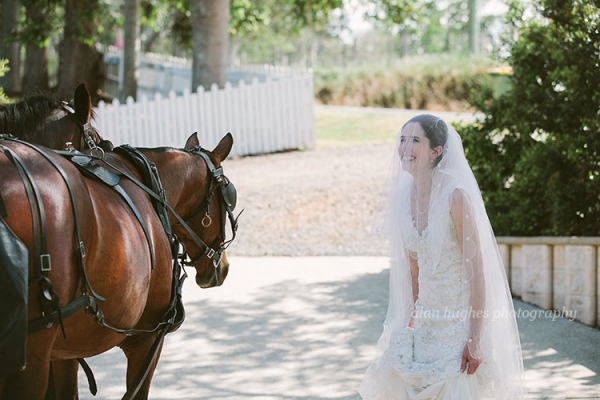 b2ap3_thumbnail_Flaxton_Gardens_wedding_photographer_34.jpg