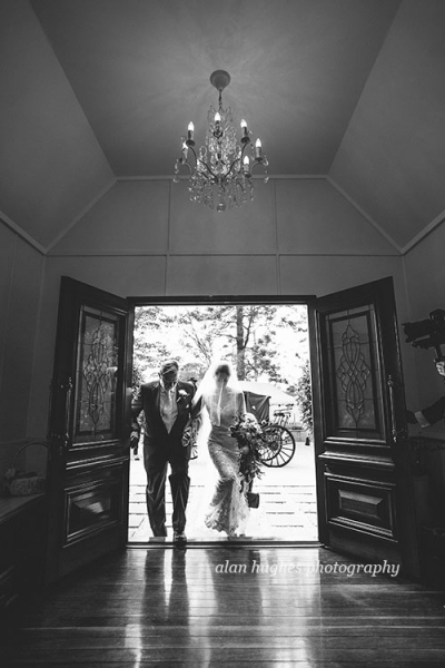 b2ap3_thumbnail_Flaxton_Gardens_wedding_photographer_35.jpg