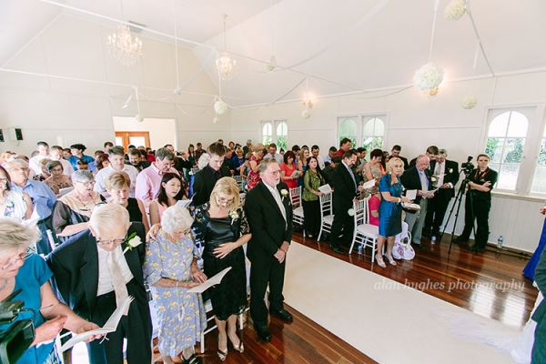 b2ap3_thumbnail_Flaxton_Gardens_wedding_photographer_37.jpg