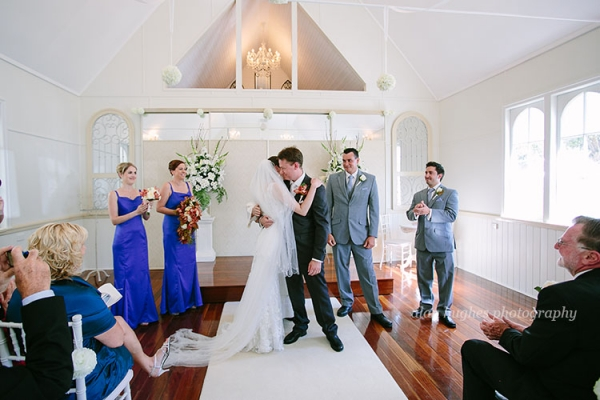 b2ap3_thumbnail_Flaxton_Gardens_wedding_photographer_40.jpg