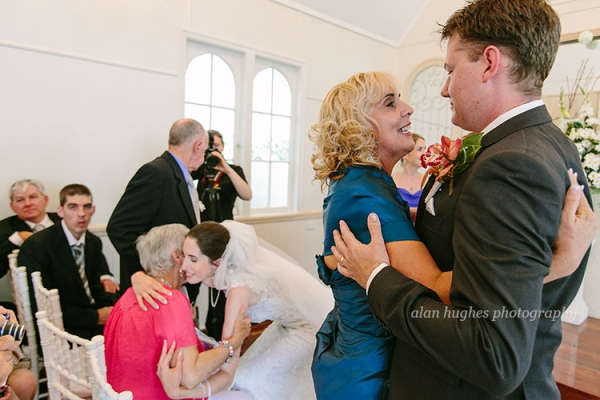 b2ap3_thumbnail_Flaxton_Gardens_wedding_photographer_42.jpg