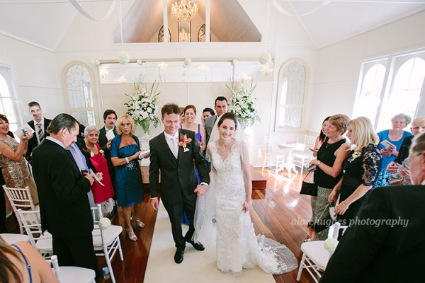 b2ap3_thumbnail_Flaxton_Gardens_wedding_photographer_43.jpg