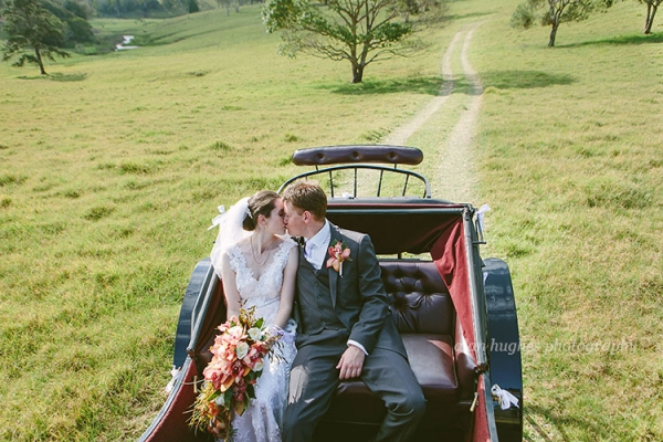 b2ap3_thumbnail_Flaxton_Gardens_wedding_photographer_48.jpg