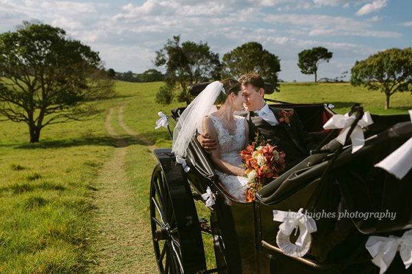 b2ap3_thumbnail_Flaxton_Gardens_wedding_photographer_49.jpg