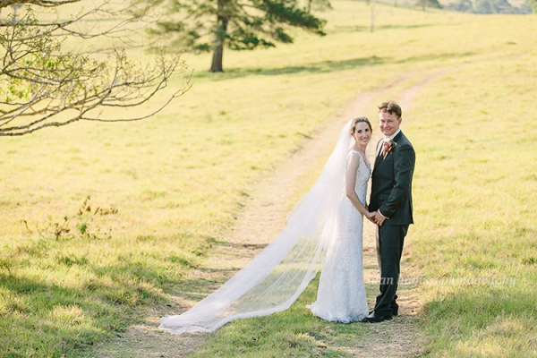 b2ap3_thumbnail_Flaxton_Gardens_wedding_photographer_51.jpg