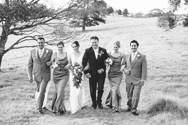 b2ap3_thumbnail_Flaxton_Gardens_wedding_photographer_53.jpg