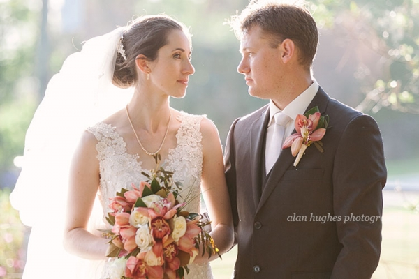 b2ap3_thumbnail_Flaxton_Gardens_wedding_photographer_58.jpg
