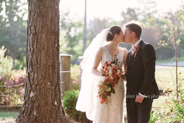 b2ap3_thumbnail_Flaxton_Gardens_wedding_photographer_59.jpg
