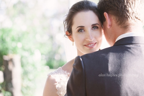 b2ap3_thumbnail_Flaxton_Gardens_wedding_photographer_60.jpg