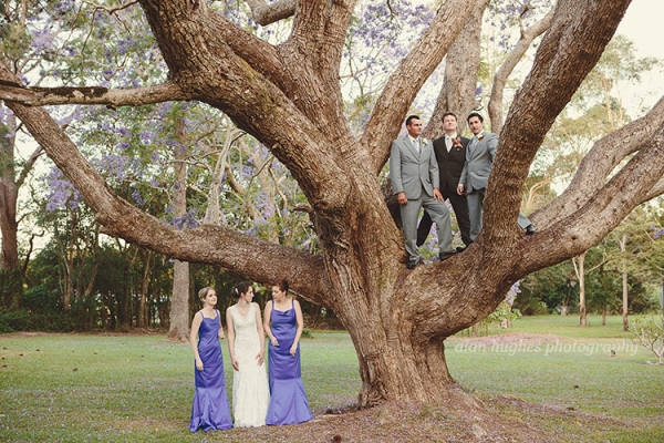 b2ap3_thumbnail_Flaxton_Gardens_wedding_photographer_62.jpg