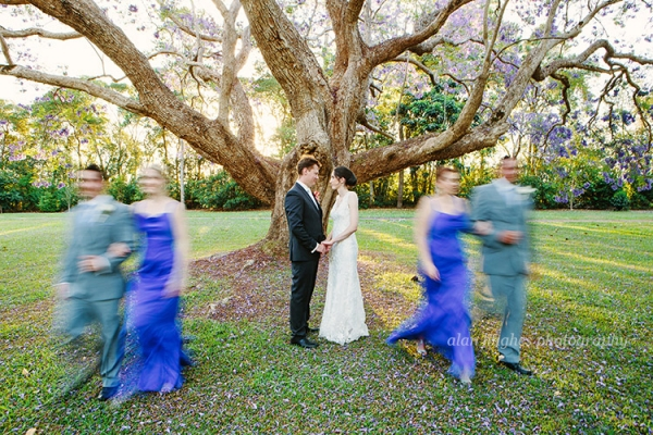 b2ap3_thumbnail_Flaxton_Gardens_wedding_photographer_63.jpg