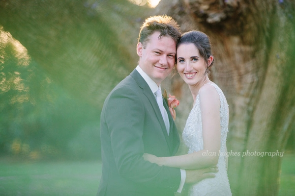 b2ap3_thumbnail_Flaxton_Gardens_wedding_photographer_64.jpg