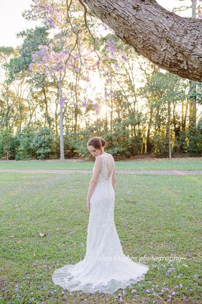 b2ap3_thumbnail_Flaxton_Gardens_wedding_photographer_68.jpg