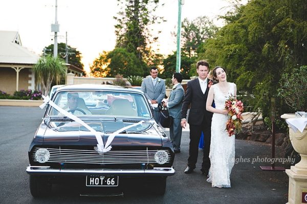b2ap3_thumbnail_Flaxton_Gardens_wedding_photographer_70.jpg