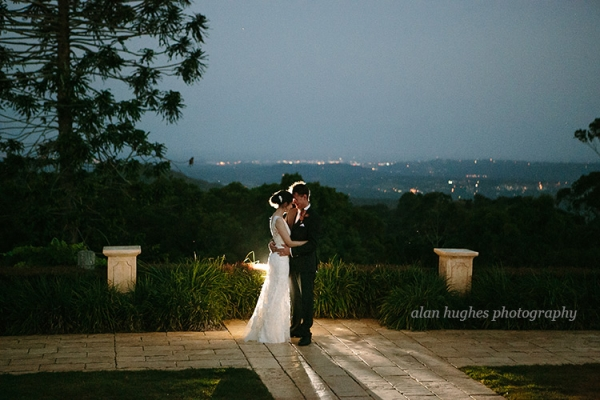 b2ap3_thumbnail_Flaxton_Gardens_wedding_photographer_71.jpg
