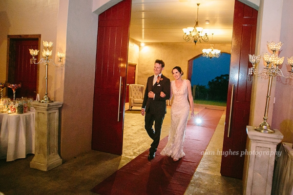 b2ap3_thumbnail_Flaxton_Gardens_wedding_photographer_75.jpg