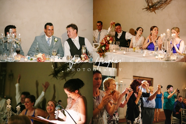b2ap3_thumbnail_Flaxton_Gardens_wedding_photographer_77.jpg