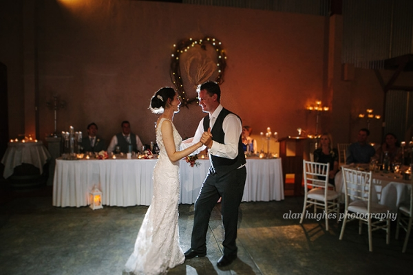 b2ap3_thumbnail_Flaxton_Gardens_wedding_photographer_81.jpg