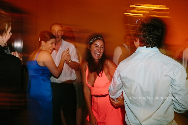 b2ap3_thumbnail_Flaxton_Gardens_wedding_photographer_87.jpg