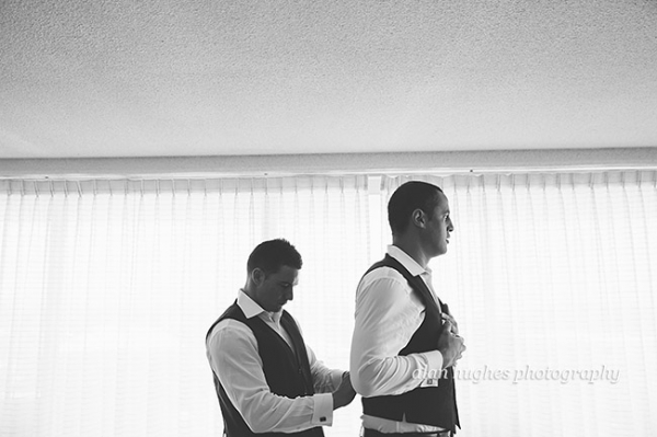 b2ap3_thumbnail_Maleny_Wedding_Photographers_005.jpg