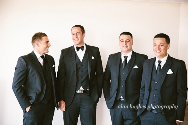 b2ap3_thumbnail_Maleny_Wedding_Photographers_008.jpg