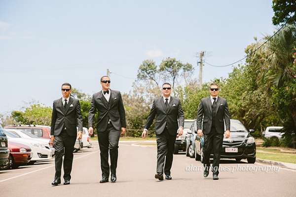 b2ap3_thumbnail_Maleny_Wedding_Photographers_010.jpg