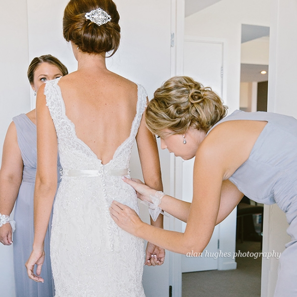 b2ap3_thumbnail_Maleny_Wedding_Photographers_017.jpg
