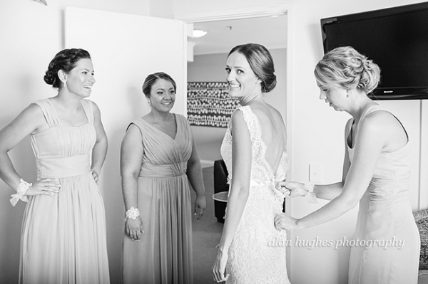 b2ap3_thumbnail_Maleny_Wedding_Photographers_018.jpg