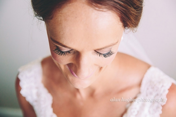 b2ap3_thumbnail_Maleny_Wedding_Photographers_022.jpg