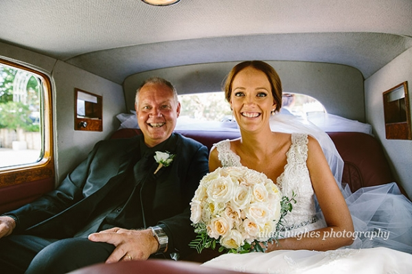 b2ap3_thumbnail_Maleny_Wedding_Photographers_027.jpg