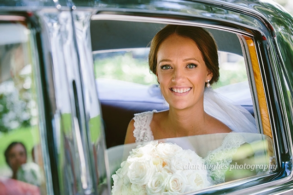 b2ap3_thumbnail_Maleny_Wedding_Photographers_028.jpg