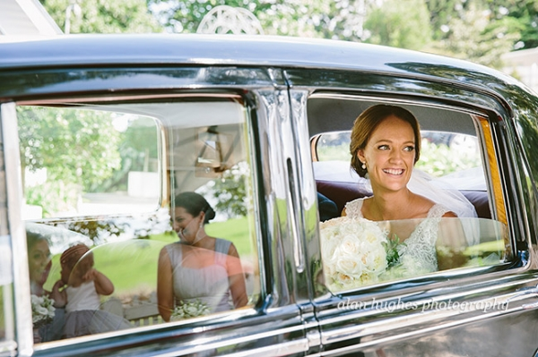 b2ap3_thumbnail_Maleny_Wedding_Photographers_029.jpg